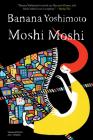 Moshi Moshi Cover Image