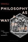 Philosophy as a Way of Life: History, Dimensions, Directions Cover Image