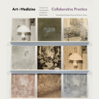 Art-Medicine Collaborative Practice: Transforming the Experience of Head and Neck Cancer Cover Image