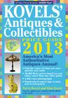 Kovels' Antiques and Collectibles Price Guide 2013: America's Bestselling Antiques Annual Cover Image