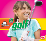 El Golf (Golf) Cover Image