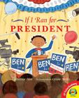 If I Ran for President, with Code Cover Image
