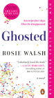 Ghosted: A Novel Cover Image