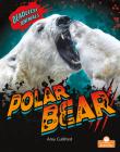Polar Bear Cover Image