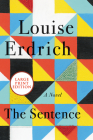 The Sentence Cover Image