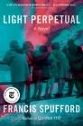 Light Perpetual: A Novel Cover Image