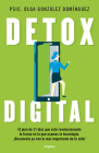 Detox digital / Digital Detox Cover Image