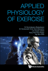 Applied Physiology of Exercise Cover Image