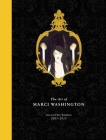 For Forever I'll Be Here: The Art of Marci Washington: Selected Works Cover Image