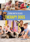 Therapy Dogs Cover Image