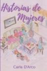 Historias de Mujeres Cover Image