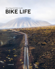 Bike Life: Travel, Different Cover Image