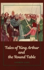 Tales of King Arthur and the Round Table Cover Image
