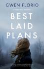 Best Laid Plans Cover Image