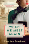 When We Meet Again Cover Image