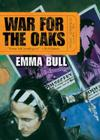 War for the Oaks Cover Image