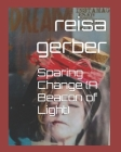 Sparing Change (A Beacon of Light) Cover Image