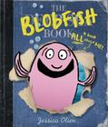 The Blobfish Book Cover Image