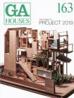 GA Houses 163 - Project 2019 Cover Image