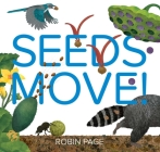 Seeds Move! Cover Image