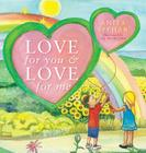 Love for You & Love for Me Cover Image