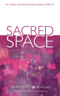 Sacred Space for Advent and the Christmas Season 2020-21 Cover Image