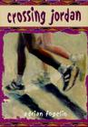 Crossing Jordan (Neighborhood Novels) Cover Image