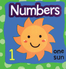 Numbers English Cover Image