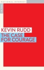 The Case for Courage (In the National Interest) Cover Image