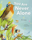 You Are Never Alone Cover Image