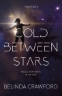 Cold Between Stars (Echo #1) Cover Image