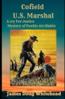Cofield U.S. Marshal Series Cover Image
