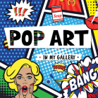 Pop Art Cover Image