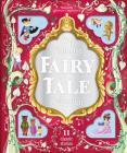 My Fantastic Fairy Tale Collection Cover Image