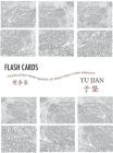 Flash Cards: Selected Poems from Yu Jian's Anthology of Notes Cover Image