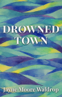 Drowned Town Cover Image