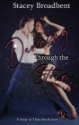 Dancing Through the Storm: A sports romance Cover Image