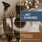 The Art of Shaving Cover Image