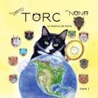 El GATO TORC en América del Norte parte 1 Cover Image