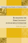 Re-Imagining the 'dark Continent' in Fin de Siècle Literature (Edinburgh Critical Studies in Victorian Culture) Cover Image