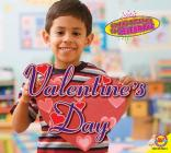 Valentines Day (Coming Together to Celebrate) Cover Image