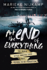 At the End of Everything Cover Image