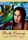 Double Crossing Cover Image