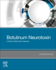 Botulinum Neurotoxin: A Guide to Motor Point Injections Cover Image