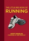The Little Red Book of Running Cover Image