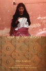 Talk of Darkness (Modern Middle East Literature in Translation) Cover Image