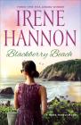 Blackberry Beach: A Hope Harbor Novel Cover Image