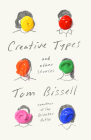 Creative Types: and Other Stories Cover Image