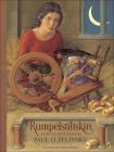 Rumpelstiltskin Cover Image