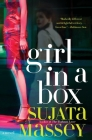 Girl in a Box (The Rei Shimura Series #9) Cover Image